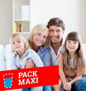 003_Blueplanet_Packs_microsite_maxi